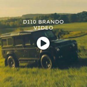 1994 D110 Brando