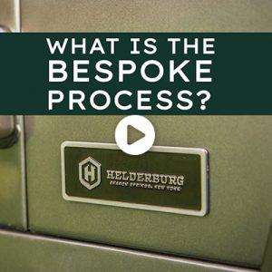 The Custom Build Process