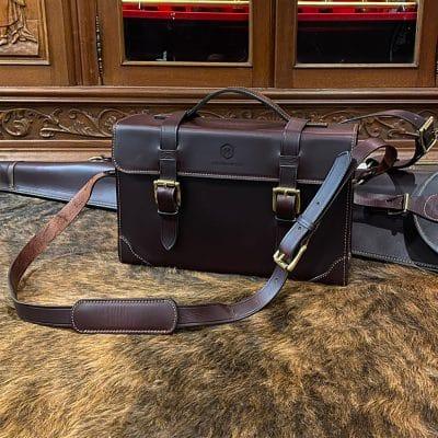 Cartridge Carry Case