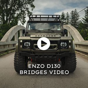 Enzo: Bridges Video